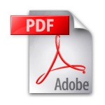 Client Info Sheet
